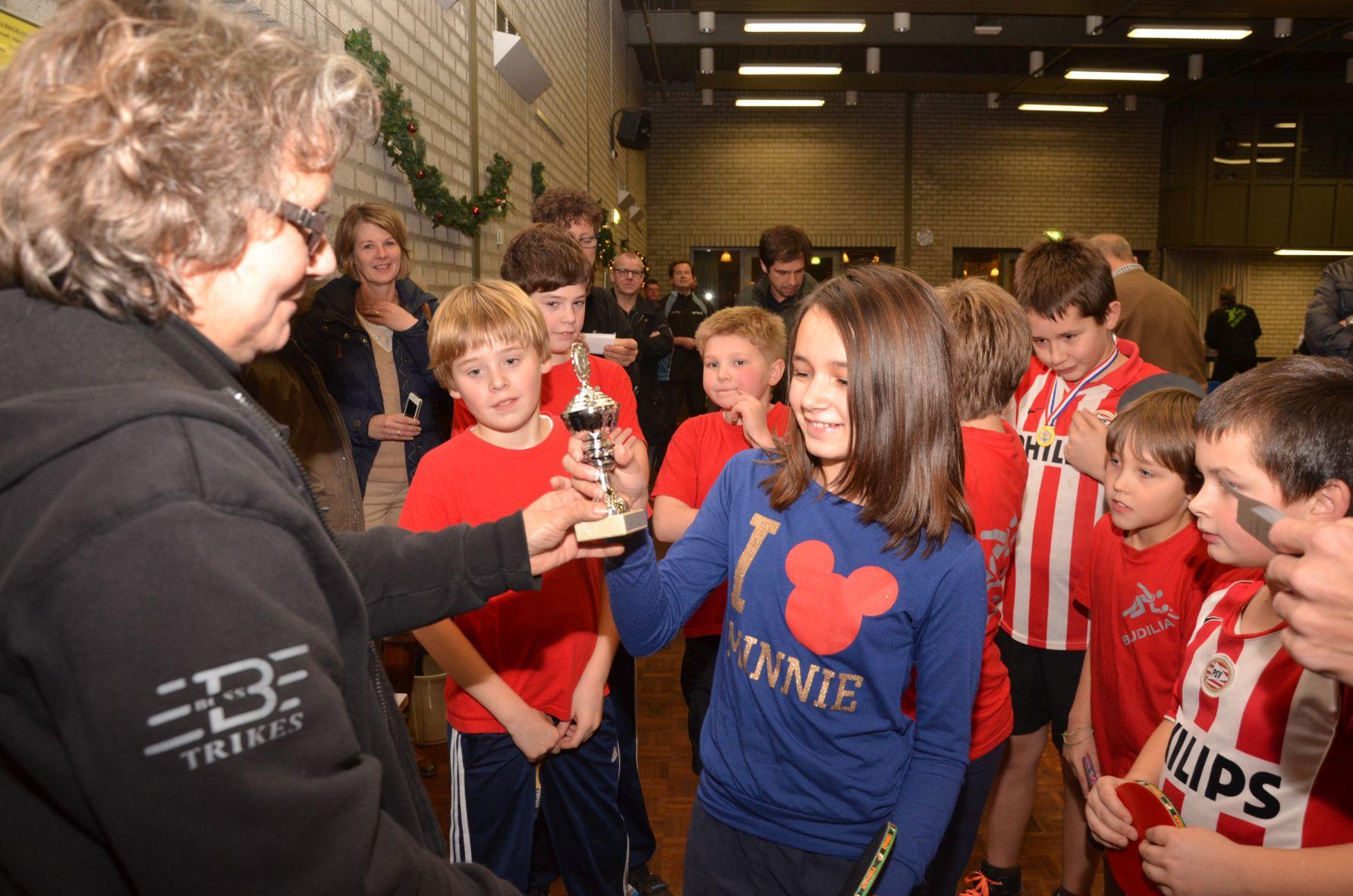 clubkampioenschappen 2013 (10 van 22)