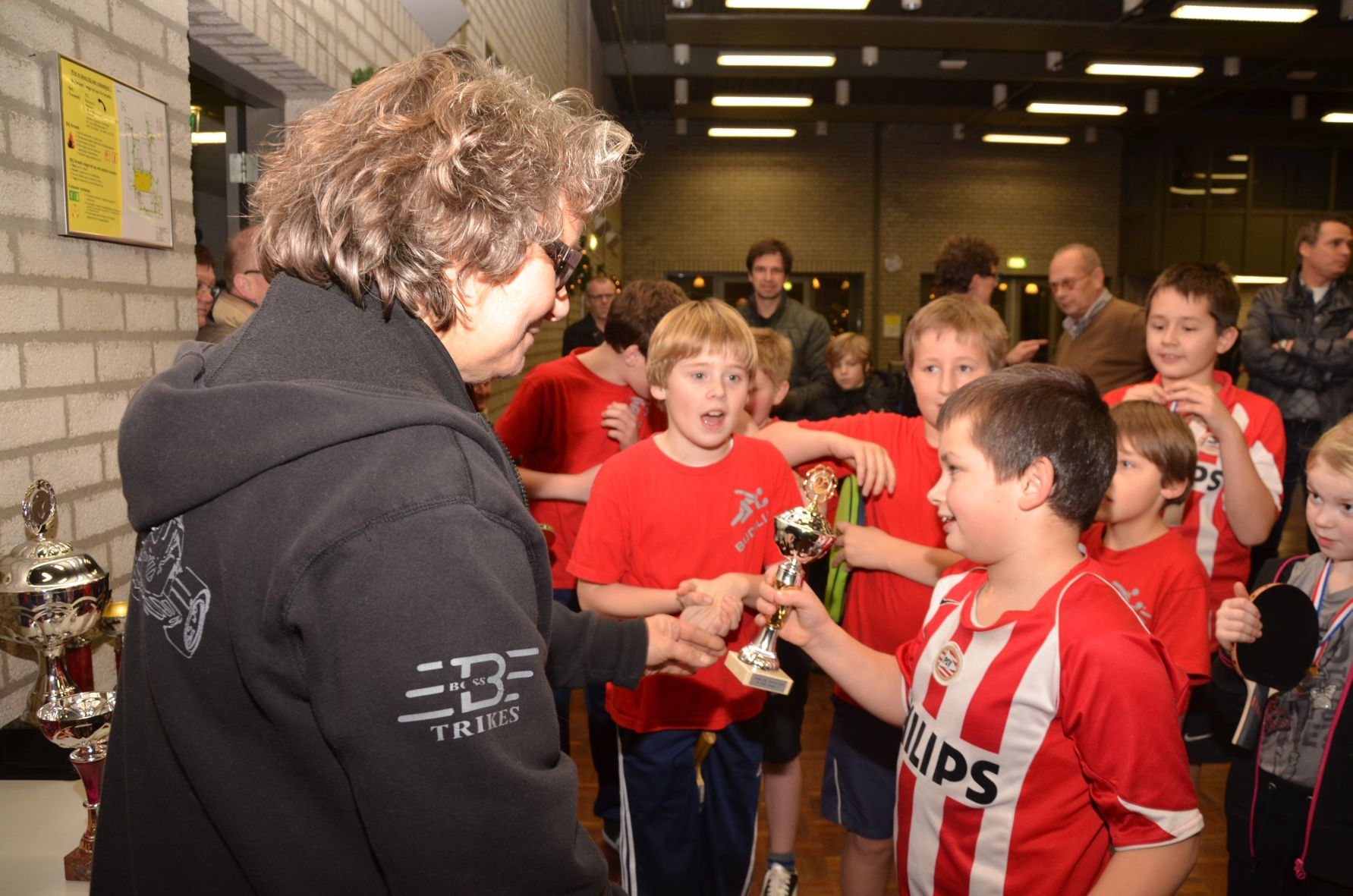 clubkampioenschappen 2013 (12 van 22)