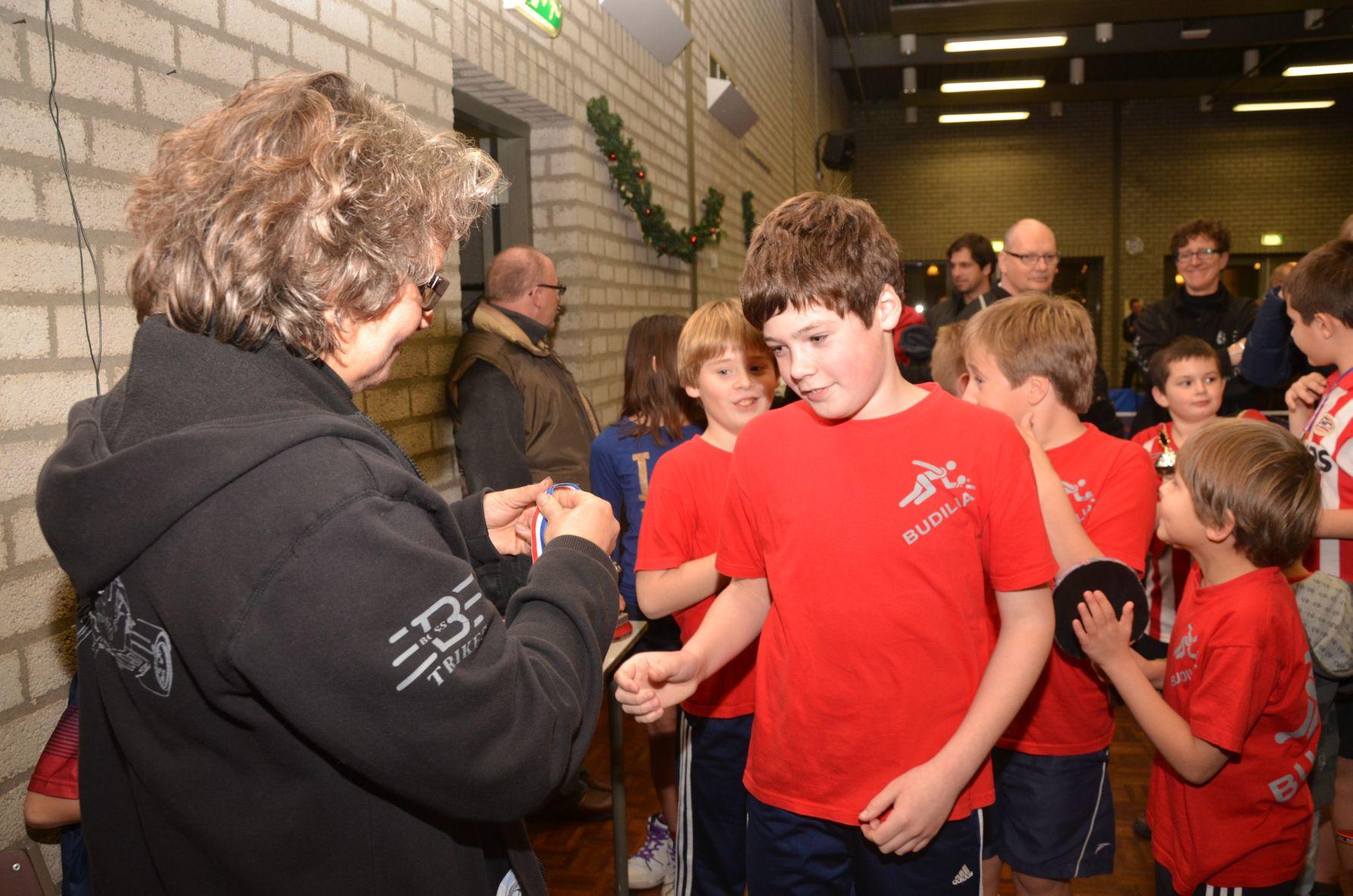 clubkampioenschappen 2013 (13 van 22)