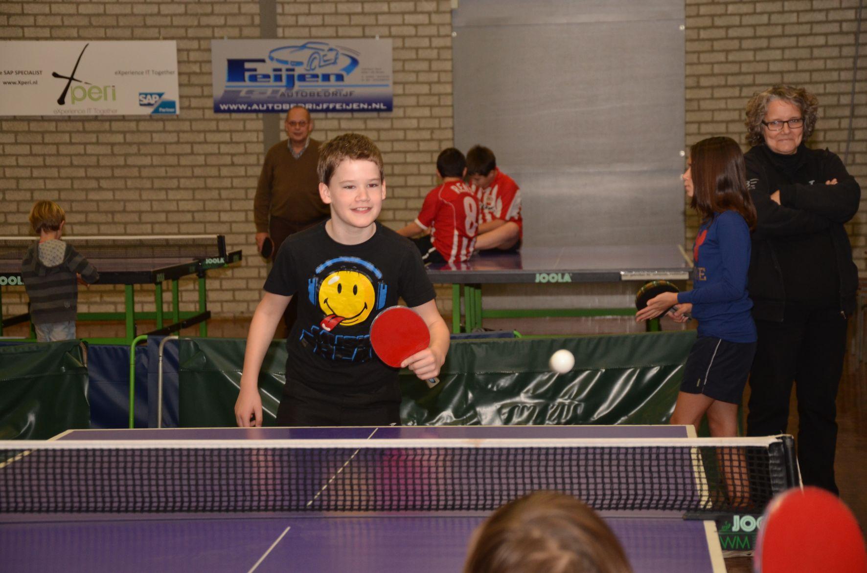 clubkampioenschappen 2013 (5 van 22)