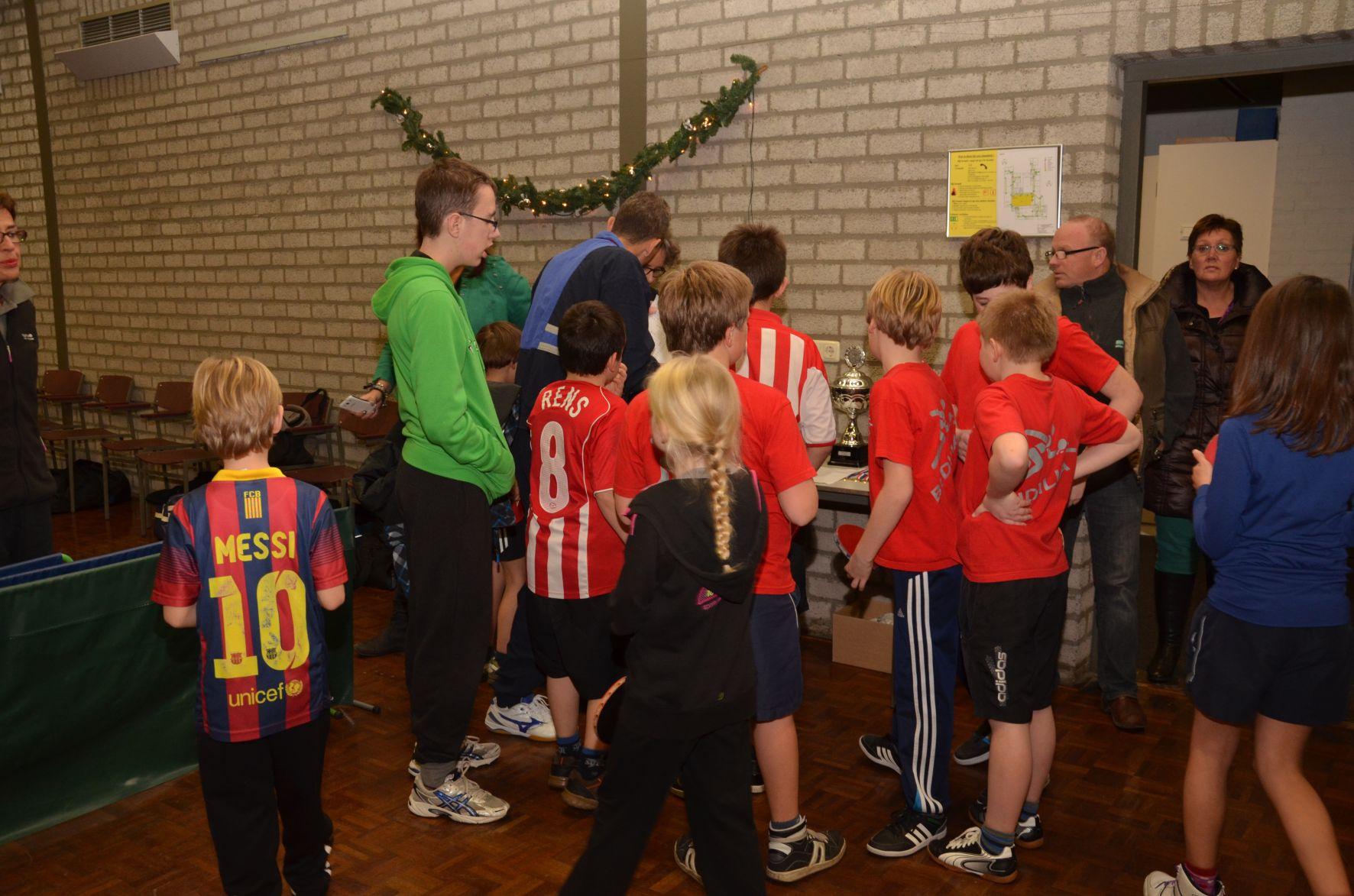 clubkampioenschappen 2013 (9 van 22)