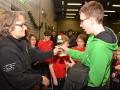 clubkampioenschappen 2013 (11 van 22)