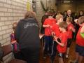 clubkampioenschappen 2013 (14 van 22)