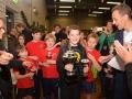 clubkampioenschappen 2013 (15 van 22)