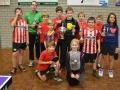 clubkampioenschappen 2013 (16 van 22)