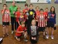 clubkampioenschappen 2013 (18 van 22)