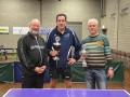 clubkampioenschappen 2013 (19 van 22)
