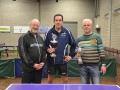 clubkampioenschappen 2013 (20 van 22)