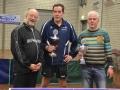 clubkampioenschappen 2013 (21 van 22)