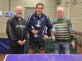 clubkampioenschappen 2013 (22 van 22)