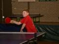 clubkampioenschappen 2013 (4 van 22)