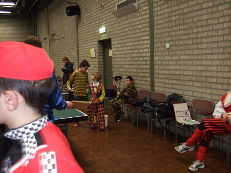 jeugd-budilia-carnaval-6