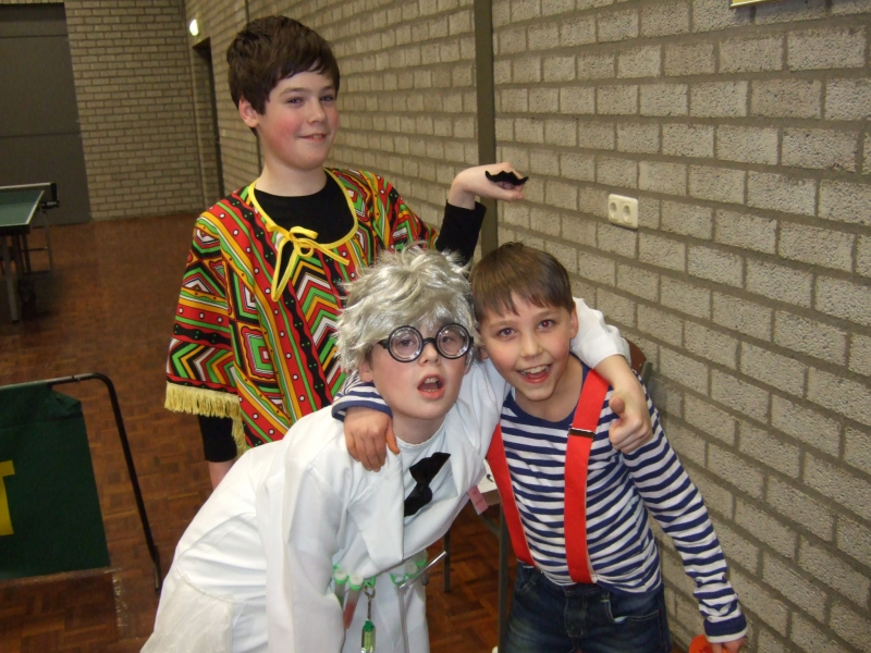 jeugd-budilia-carnaval