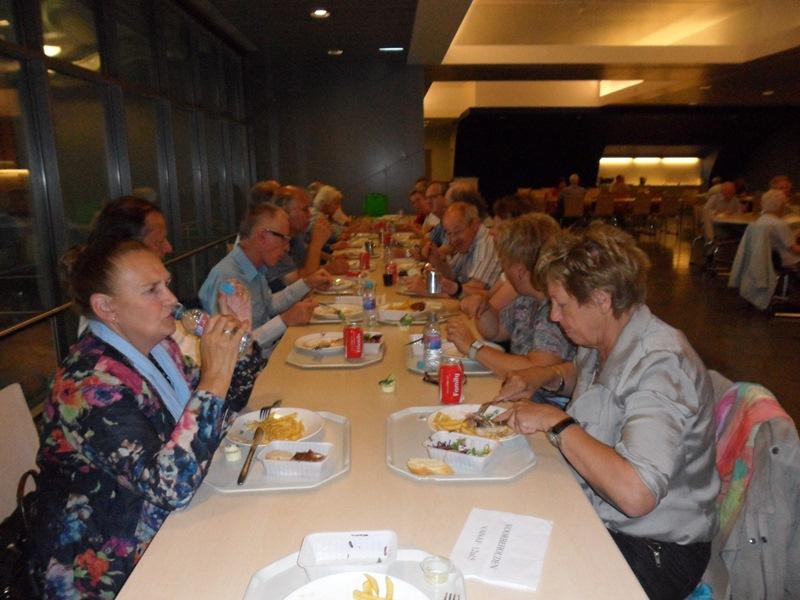 Reis tafeltennis 02-07-2013 (5)