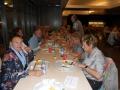 Reis tafeltennis 02-07-2013 (4)