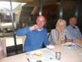 Reis tafeltennis 02-07-2013 (6)