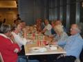 Reis tafeltennis 02-07-2013 (7)