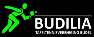 budilia logo