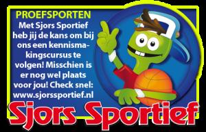 sjors-sportief-trigger-sticker
