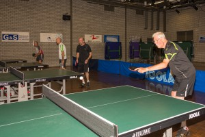 recreanten in actie2